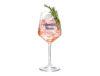 drink rosato gin tonic