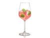 drink rosato mio