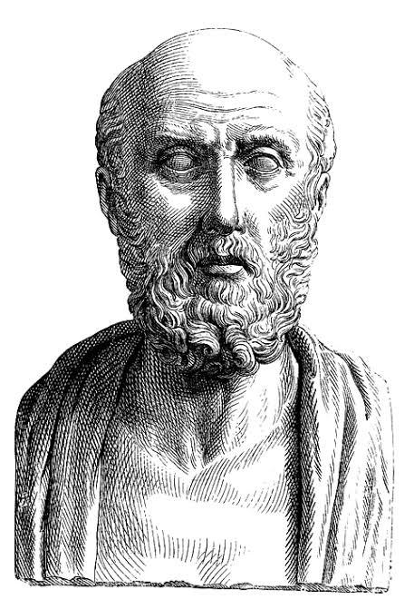 filosofo hipocrates
