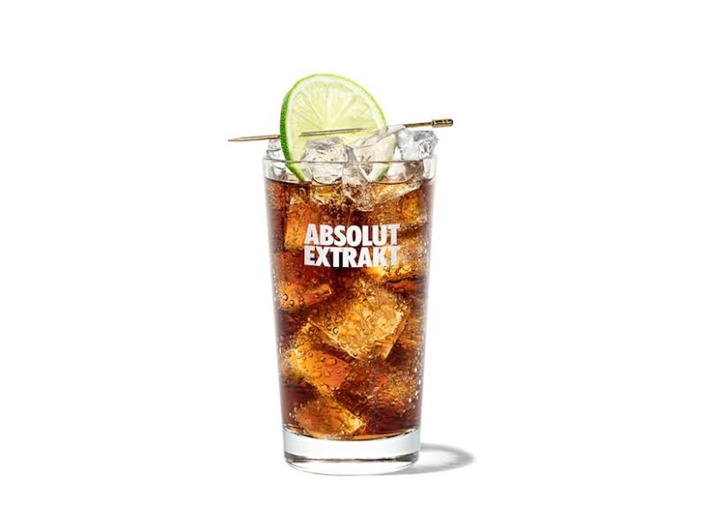 drink Extrakt Libre
