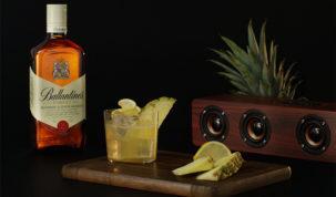 drink Jungle Sour
