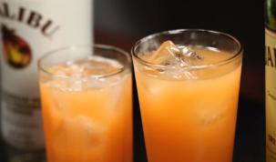 drinks com fermentação artesanal