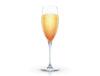 drink absolut champeach