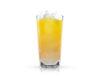 drink apeach top floor