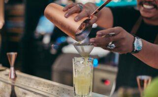 drinks mais vendidos do mundo em 2020