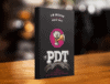 capa the pdt cocktail book