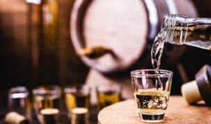 diferenças entre rum e cachaça